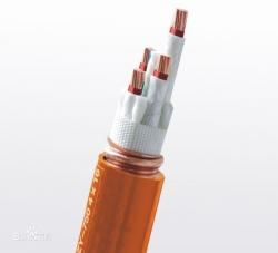 吉林BTLY防火电缆